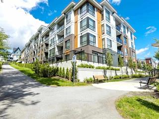 Apartment for sale in Willoughby Heights, Langley, Langley, A100 20087 68 Avenue, 262606360 | Realtylink.org