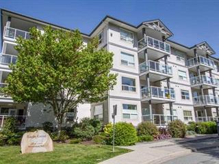 Apartment for sale in Downtown SQ, Squamish, Squamish, 312 1203 Pemberton Avenue, 262606326   Realtylink.org