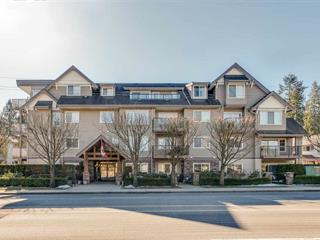 Apartment for sale in West Central, Maple Ridge, Maple Ridge, 108 22150 Dewdney Trunk Road, 262606322 | Realtylink.org
