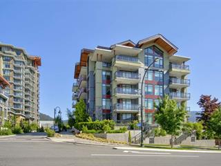 Apartment for sale in Lynn Valley, North Vancouver, North Vancouver, 103 2738 Library Lane, 262606440 | Realtylink.org