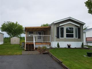 Manufactured Home for sale in Lafreniere, Prince George, PG City South, 35 7100 Aldeen Road, 262607992 | Realtylink.org