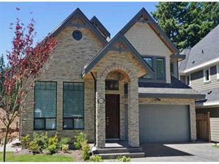 House for sale in Grandview Surrey, White Rock, South Surrey White Rock, 2731 164 Street, 262607939   Realtylink.org