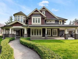 House for sale in Elgin Chantrell, Surrey, South Surrey White Rock, 13438 24 Avenue, 262607863 | Realtylink.org