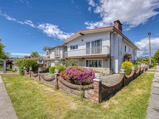 House for sale in Killarney VE, Vancouver, Vancouver East, 6495 Beatrice Street, 262608027 | Realtylink.org