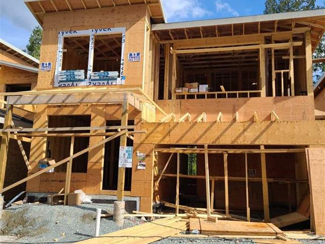 House for sale in Willoughby Heights, Langley, Langley, 20671 76b Avenue, 262607831   Realtylink.org