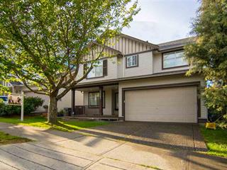 House for sale in Sullivan Station, Surrey, Surrey, 14867 58a Avenue, 262607645 | Realtylink.org