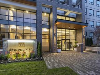 Apartment for sale in West Cambie, Richmond, Richmond, 311 9213 Odlin Road, 262605964   Realtylink.org