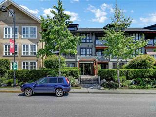 Apartment for sale in Fort Langley, Langley, Langley, 202 23285 Billy Brown Road, 262606241   Realtylink.org