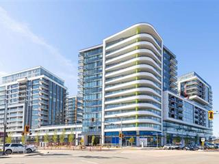 Apartment for sale in West Cambie, Richmond, Richmond, 1006 8199 Capstan Way, 262606203 | Realtylink.org