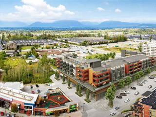 Apartment for sale in Willoughby Heights, Langley, Langley, A310 20727 Willoughby Town Centre Drive, 262608111 | Realtylink.org