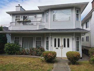 House for sale in Marpole, Vancouver, Vancouver West, 7835 Ontario Street, 262607731   Realtylink.org