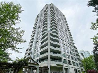 Apartment for sale in Forest Glen BS, Burnaby, Burnaby South, 510 4825 Hazel Street, 262606451 | Realtylink.org