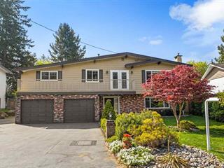 House for sale in Sunshine Hills Woods, Delta, N. Delta, 10992 Shelley Place, 262608131 | Realtylink.org