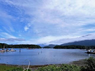 Apartment for sale in Tofino, Tofino, A103 151 Eik Rd, 876820 | Realtylink.org