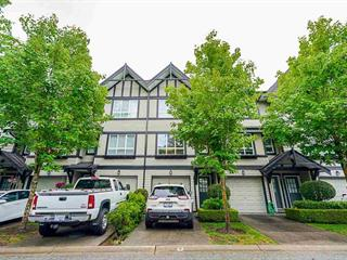 Townhouse for sale in Willoughby Heights, Langley, Langley, 79 6747 203rd Street, 262606111 | Realtylink.org