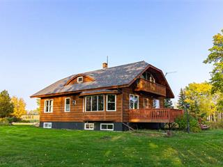 House for sale in Fort St. John - Rural W 100th, Fort St. John, Fort St. John, 17848 Prespatou Road, 262608136 | Realtylink.org