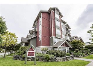 Apartment for sale in Chilliwack W Young-Well, Chilliwack, Chilliwack, 402 9270 Edward Street, 262608037   Realtylink.org