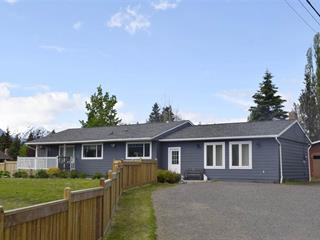 House for sale in Smithers - Town, Smithers, Smithers And Area, 1815 Princess Street, 262608174 | Realtylink.org