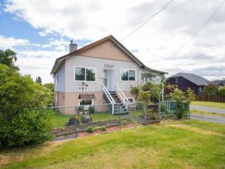 House for sale in Nanaimo, University District, 614 Howard Ave, 877201   Realtylink.org