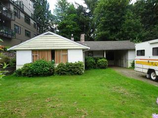 House for sale in Central Pt Coquitlam, Port Coquitlam, Port Coquitlam, 2228 Kelly Avenue, 262608220   Realtylink.org