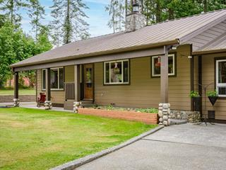 House for sale in Campbell River, Campbell River South, 2947 York Rd, 877229 | Realtylink.org