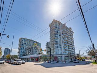 Apartment for sale in Victoria VE, Vancouver, Vancouver East, 1010 4638 Gladstone Street, 262608052 | Realtylink.org