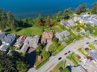 House for sale in Crescent Bch Ocean Pk., Surrey, South Surrey White Rock, 1721 Ocean Park Road, 262599544 | Realtylink.org