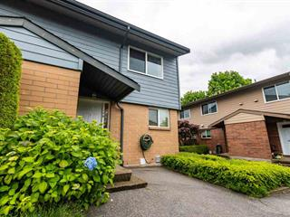 Townhouse for sale in Guildford, Surrey, North Surrey, 106 10744 Guildford Drive, 262606162 | Realtylink.org