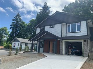 House for sale in Nanaimo, University District, 2149 Salmon Rd, 877162 | Realtylink.org