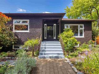 House for sale in Main, Vancouver, Vancouver East, 6405 Sophia Street, 262607981 | Realtylink.org