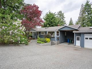 House for sale in Nanaimo, Pleasant Valley, 5220 Dunster Rd, 875080   Realtylink.org