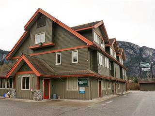 Business for sale in Downtown SQ, Squamish, Squamish, 38220 Highway 99, 224943563 | Realtylink.org