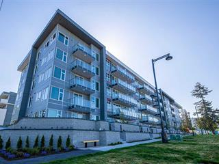 Apartment for sale in Whalley, Surrey, North Surrey, 406 10838 Whalley Boulevard, 262607438 | Realtylink.org
