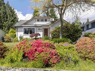House for sale in Ambleside, West Vancouver, West Vancouver, 1921 Fulton Avenue, 262607818 | Realtylink.org