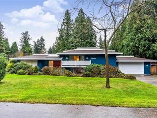 House for sale in Crescent Bch Ocean Pk., Surrey, South Surrey White Rock, 13324 18a Avenue, 262606970   Realtylink.org