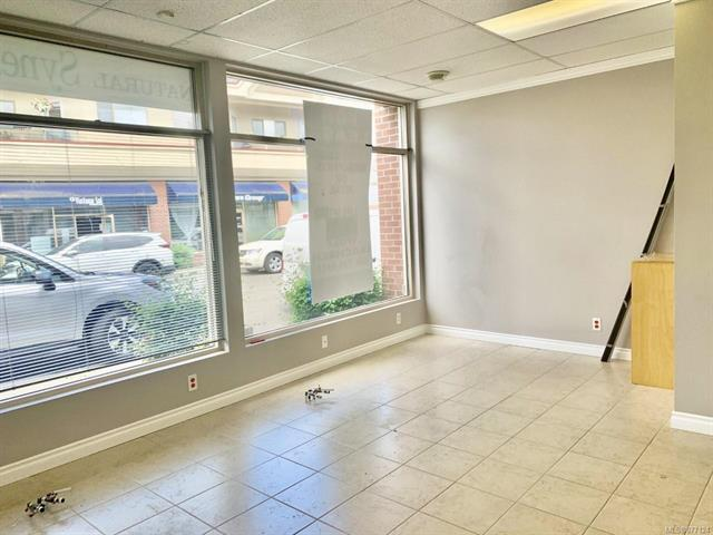 Retail for lease in Parksville, Parksville, 2 154 Middleton Ave, 877124 | Realtylink.org