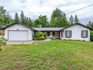 House for sale in Campbell River, Campbell River South, 4768 Wimbledon Rd, 877100 | Realtylink.org