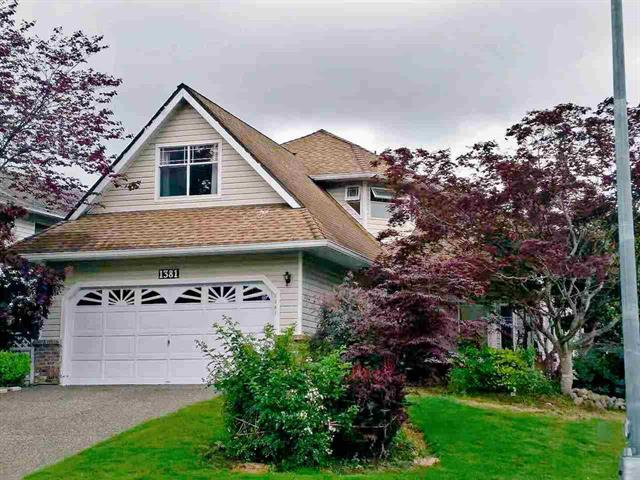 House for sale in Oxford Heights, Port Coquitlam, Port Coquitlam, 1381 Lincoln Drive, 262607757 | Realtylink.org