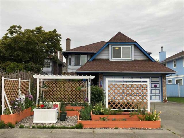 House for sale in Lackner, Richmond, Richmond, 5375 Lackner Crescent, 262582388   Realtylink.org
