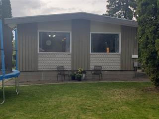 House for sale in Perry, Prince George, PG City West, 2863 Upland Street, 262598786 | Realtylink.org