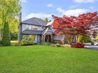House for sale in Elgin Chantrell, Surrey, South Surrey White Rock, 2011 131 Street, 262605620 | Realtylink.org