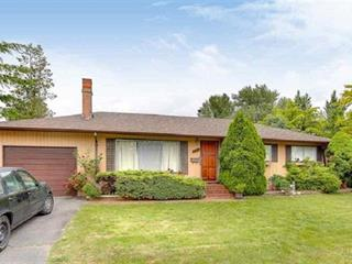 House for sale in Lincoln Park PQ, Port Coquitlam, Port Coquitlam, 3314 Handley Crescent, 262607825 | Realtylink.org