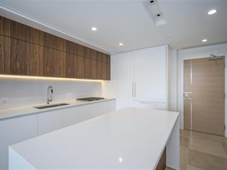 Apartment for sale in Downtown VW, Vancouver, Vancouver West, 1003 885 Cambie Street, 262607704 | Realtylink.org