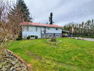 House for sale in Chilliwack E Young-Yale, Chilliwack, Chilliwack, 8575 Howard Crescent, 262607612   Realtylink.org