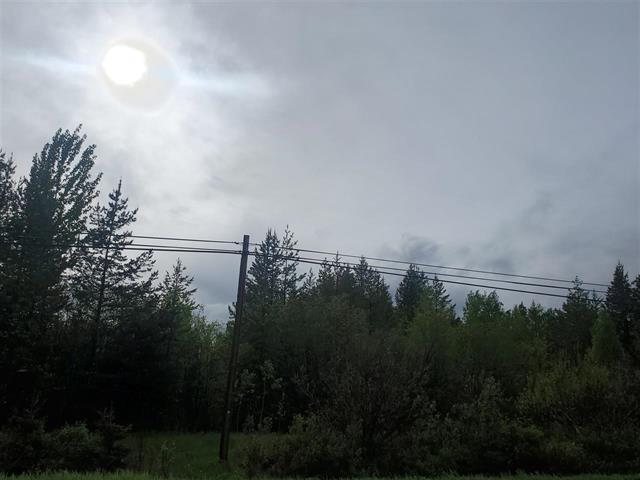 Lot for sale in BCR Industrial, Prince George, PG City South East, Railway Avenue, 262601340 | Realtylink.org