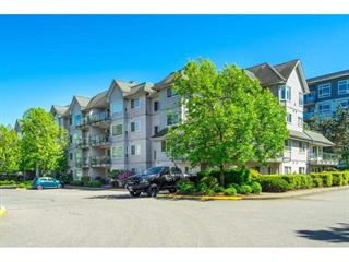 Apartment for sale in Poplar, Abbotsford, Abbotsford, 211 33668 King Road, 262607843 | Realtylink.org