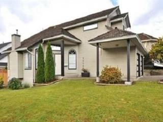 House for sale in Abbotsford West, Abbotsford, Abbotsford, 31146 Sidoni Avenue, 262607324 | Realtylink.org