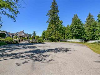 Lot for sale in Hazelmere, Surrey, South Surrey White Rock, 19355 2 Avenue, 262604550 | Realtylink.org