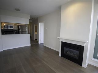 Apartment for rent in Downtown VW, Vancouver, Vancouver West, Ph 1 1238 Burrard Street, 262606230   Realtylink.org