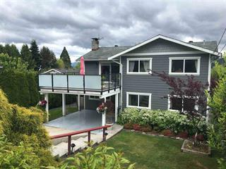 House for sale in Gibsons & Area, Gibsons, Sunshine Coast, 416 S Fletcher Road, 262607372   Realtylink.org